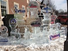 fi-2013-sponsored-ice-block