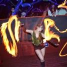 fire-dancer