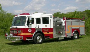 fire-engine