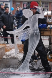 ice-carving-2011
