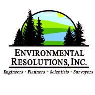Environmental Resolutions