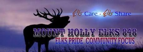 MH Elks