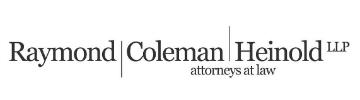 raymond-coleman-logo