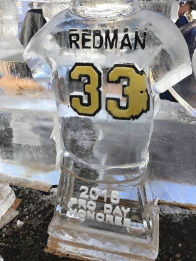 2018.icej
