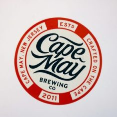 capemaybrewery
