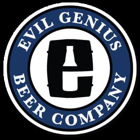 evil-genius-logo