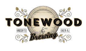 tonewoodbrewing