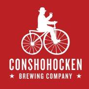 Conshohocken-SocialMediaIcon-01