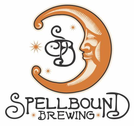 Spellbound Brewing smaller